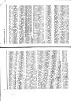Seite 8-9