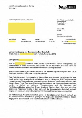 PD 3 11-01-2011 Seite 1