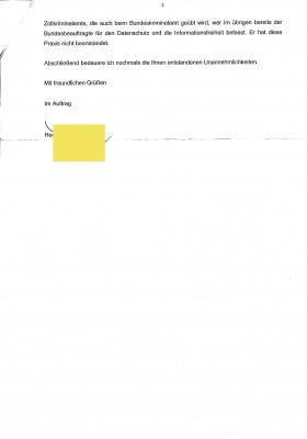ZKA 21-10-2011 Seite 2