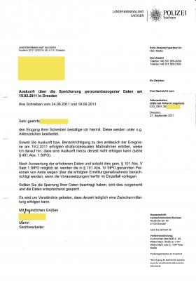 LKA Sachsen 27-09-2011 Seite 1