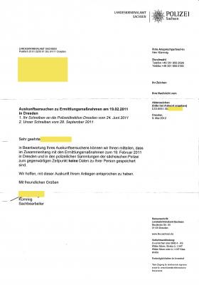 LKA Sachsen 09-05-2012 Seite 1